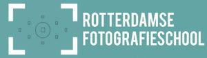 Rotterdamse Fotografieschool